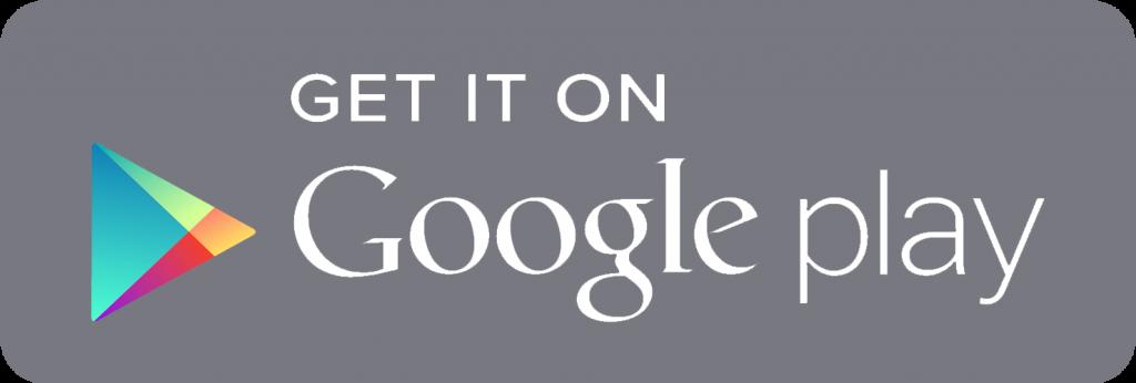Sleep App Google Play