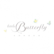 Little Butterfly London