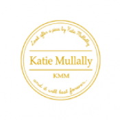 Katie Mullally